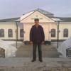 Володя, 56, г.Кунгур