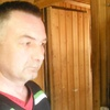 Радион, 41, г.Березники