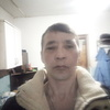 Ильдар, 39, г.Кумертау