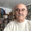 Запир, 65, г.Смоленск