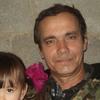 Мансур, 46, г.Аксубаево