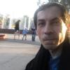 Александр, 46, г.Сальск