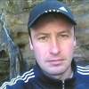 Timur Keshev, 33, г.Нальчик