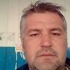 Maxim, 35, г.Черноморское