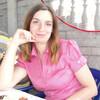 Юлия, 32, г.Артемовск