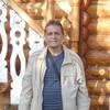 Владимир, 50, г.Пушкино