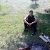 Евгений, 25, г.Эмба
