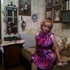 мариночка, 31, г.Башмаково