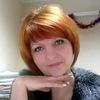Мари, 40, г.Москва