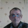 Михаил Мальков, 55, г.Несвиж