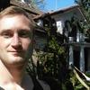 Юра, 27, г.Коломыя