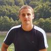 Дмитрий, 31, г.Ташкент