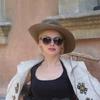 Evelina, 38, г.Варшава