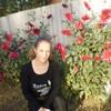 Лора, 42, г.Новая Водолага