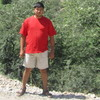 maks, 32, г.Джалал-Абад