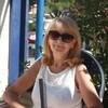 Татьяна Юдина, 61, г.Новый Буг