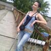 Анна, 37, г.Бельцы