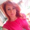 Наталия, 40, г.Ростов-на-Дону