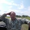 Евгений, 48, г.Еманжелинск