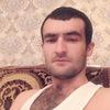 khisrav, 28, г.Душанбе