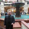 Игорь, 34, г.Сураж