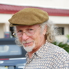 Joel, 73, г.Гринвуд