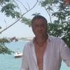 Владимир, 44, г.Ефремов