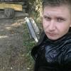 Сергей, 28, г.Симферополь