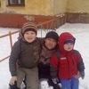 Руслан, 34, г.Алапаевск