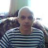Яков, 43, г.Усть-Кут