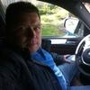 Antonio, 45, г.Лиепая
