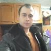 Коля, 27, г.Касимов