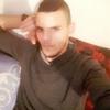 Mhsen, 20, г.Тель-Авив-Яффа
