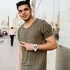 Sachin, 24, г.Дубай