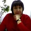 Наталья, 49, г.Нефтегорск
