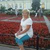Галина, 50, г.Йошкар-Ола