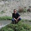 Александр, 45, г.Талдыкорган