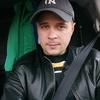 Фарго, 30, г.Москва