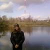 cергей, 28, г.Большое Мурашкино