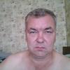 ЛЕВ, 48, г.Кузоватово