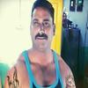 kutty, 33, г.Gurgaon