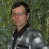 Александр, 47, г.Явленка