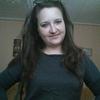 Татьяна, 24, г.Лида