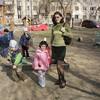 Ирина, 40, г.Барнаул
