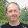 Jaroslav, 53, г.Вильнюс