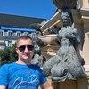 Юрій, 29, г.Debiec