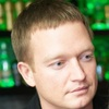 Bekas, 33, г.Москва