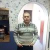 Владимир, 42, г.Сарань