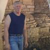 ринат, 59, г.Альметьевск