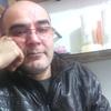 эльман, 47, г.Пятигорск